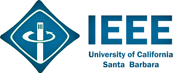 UCSB IEEE
